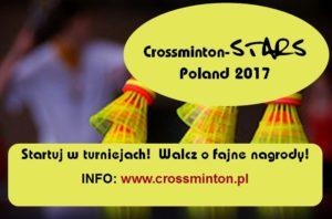 crossmintonstars2017plakat