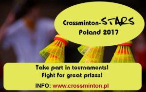 crossmintonstars2017plakatang