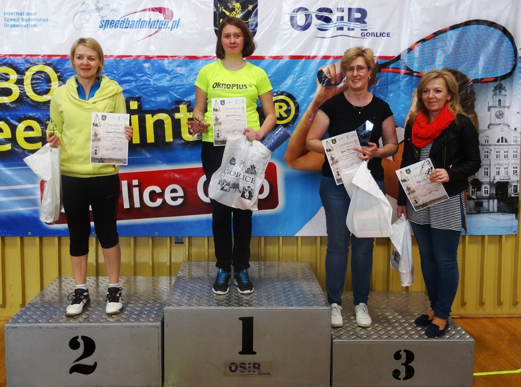 CrossmintonGorlice2016Female