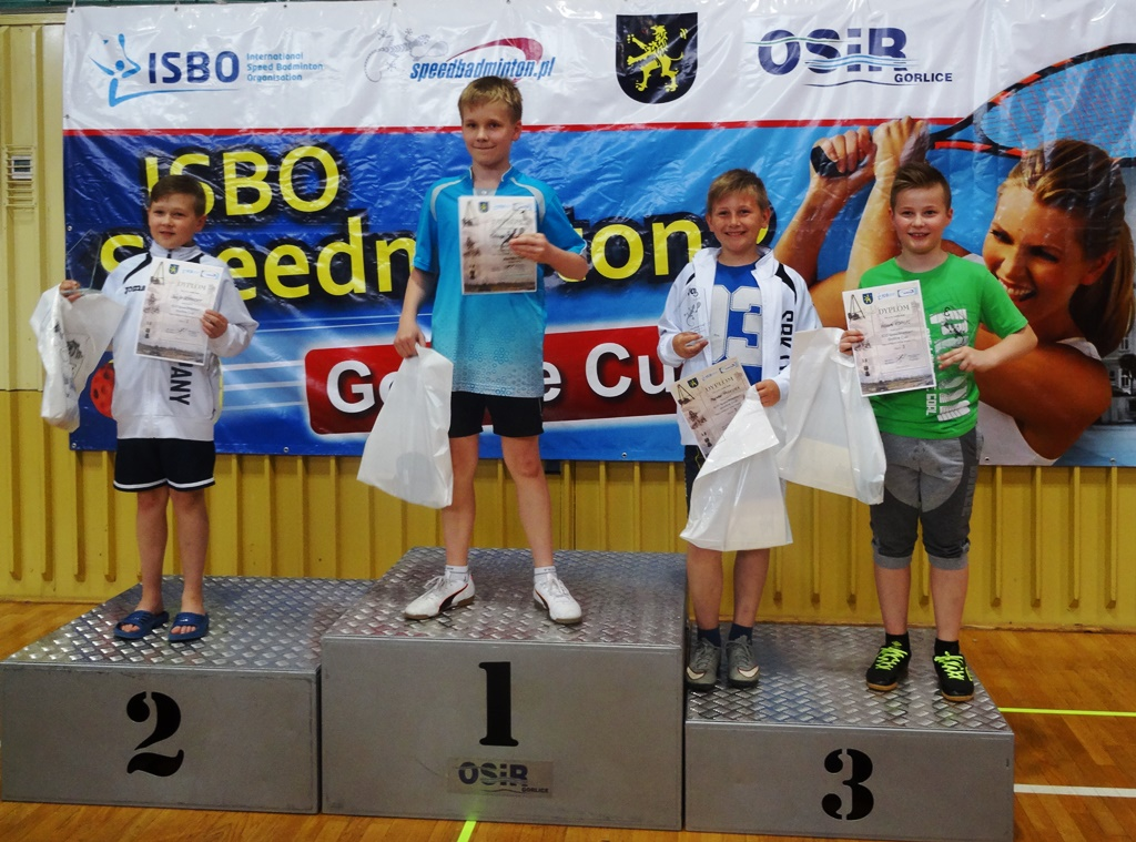 CrossmintonGorlice2016JuniorU12mix