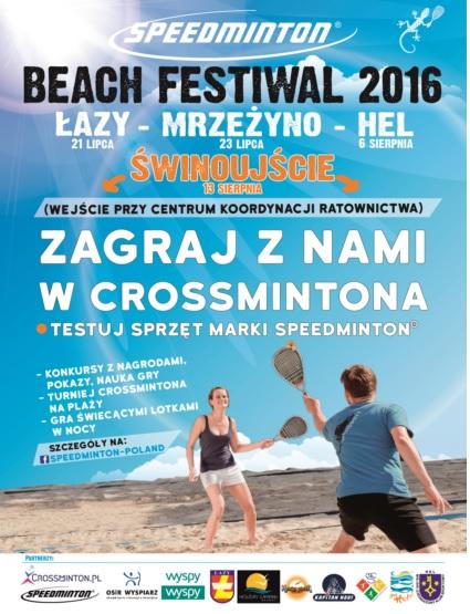 S-BeachFestivalSwinoujscieFB