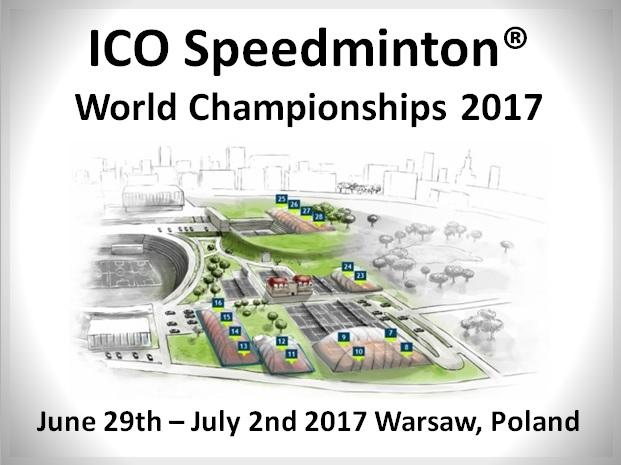 ico-wch2017