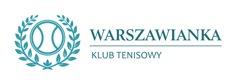 w-ka_klub_tenisowy_logo-poziom