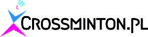 crossminton-pl-logo