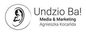 logo-undzio-ba