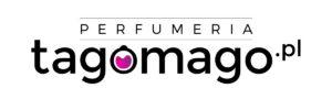 tagomago_logo_onwhite_perf