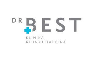 dr best_logotyp kopia
