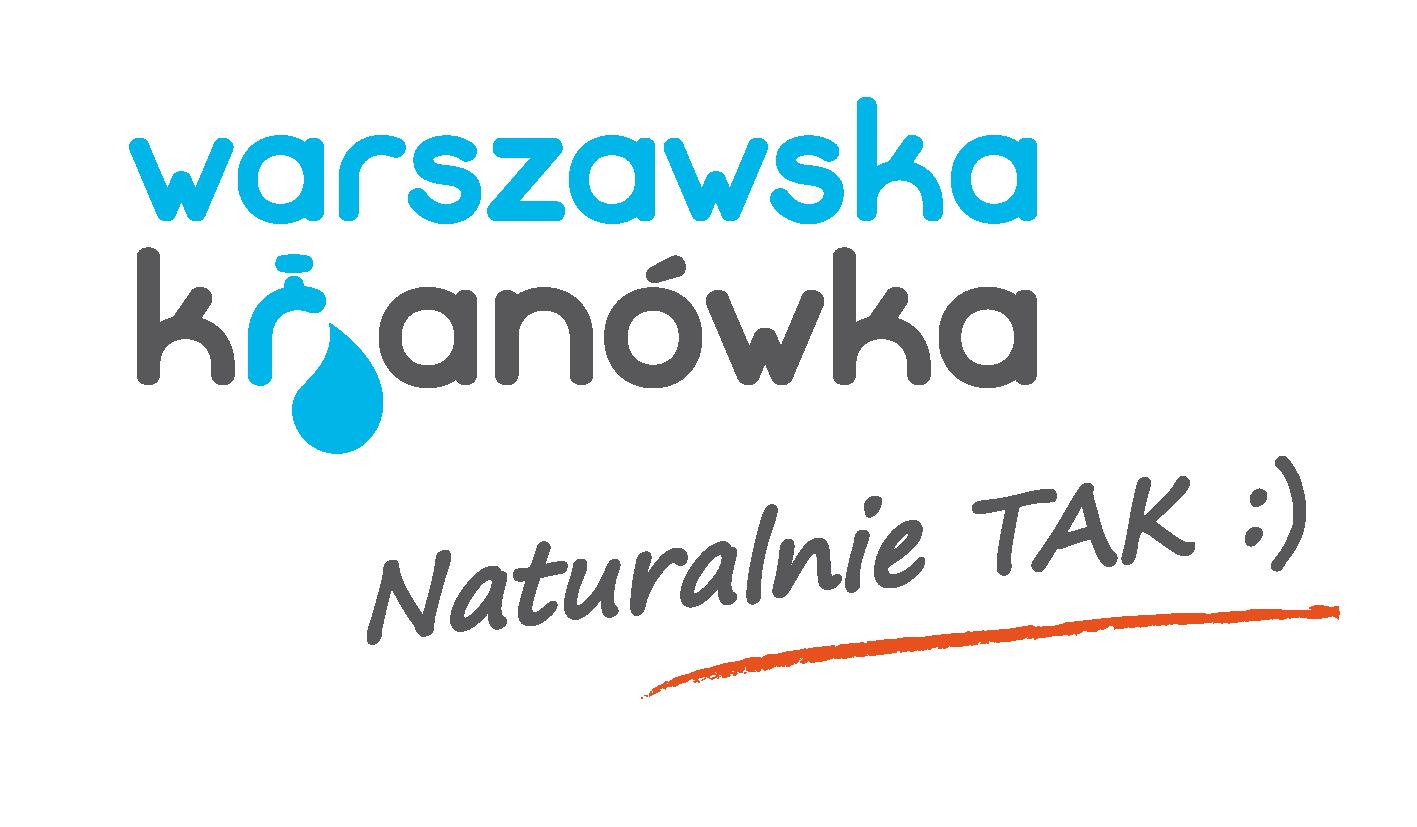 logo-wk-naturalnie-tak-podst