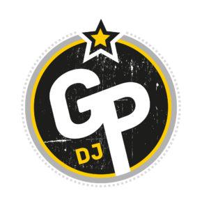 logo-dj-gregorp