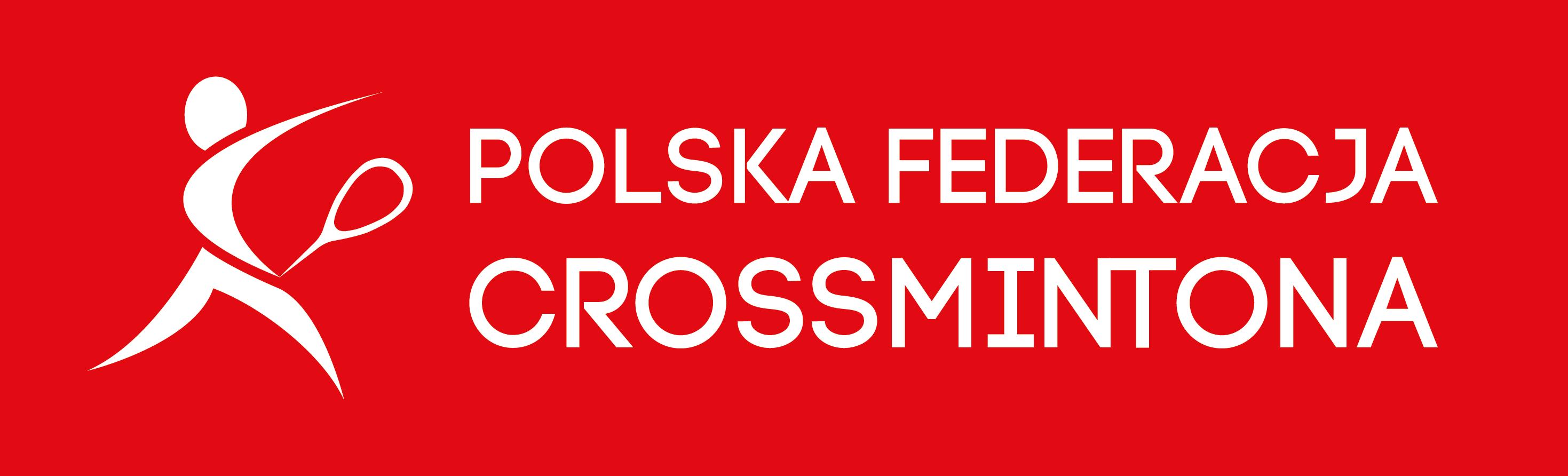 pfc_logo_prostokat_bezramki