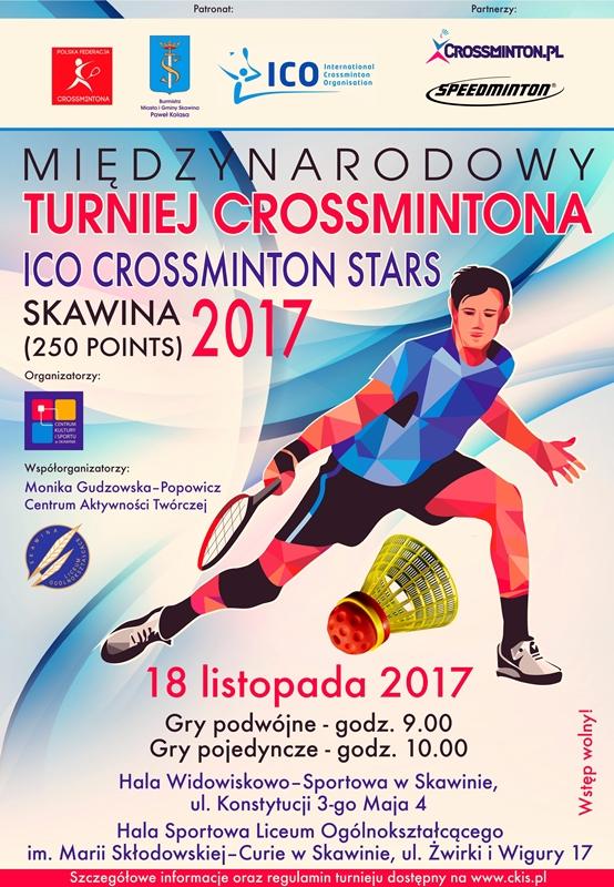 icocrossmintonstars-skawina2017afisz1